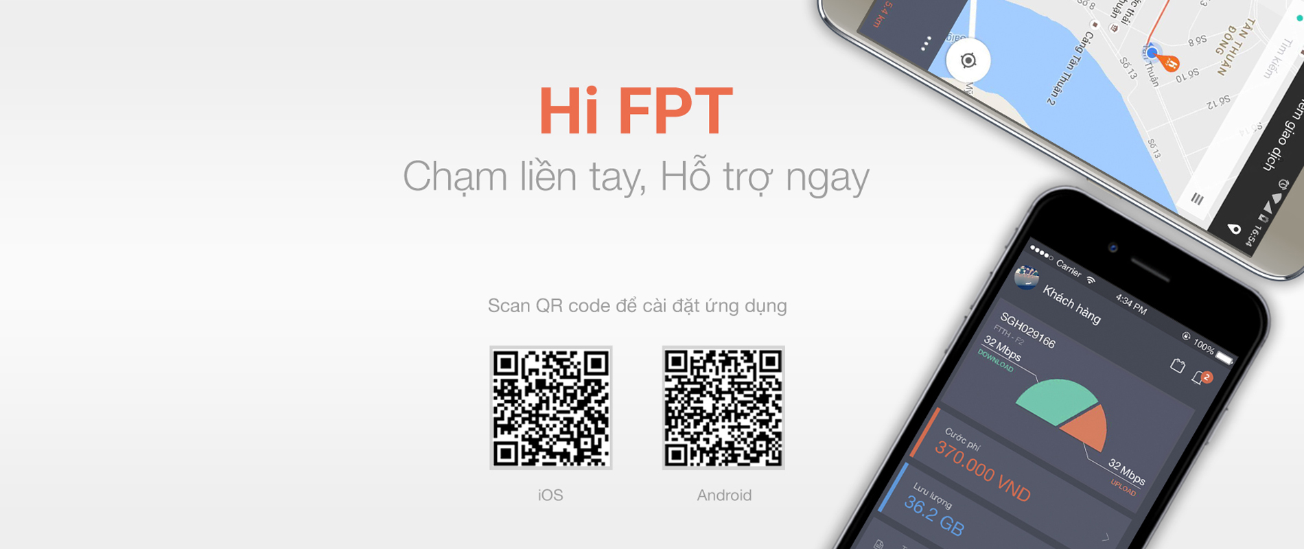 FB-Cover-Hi-FPT