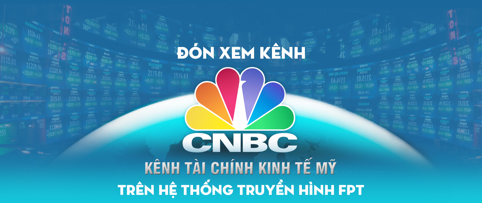 FPT_CNBC_website_banner_2
