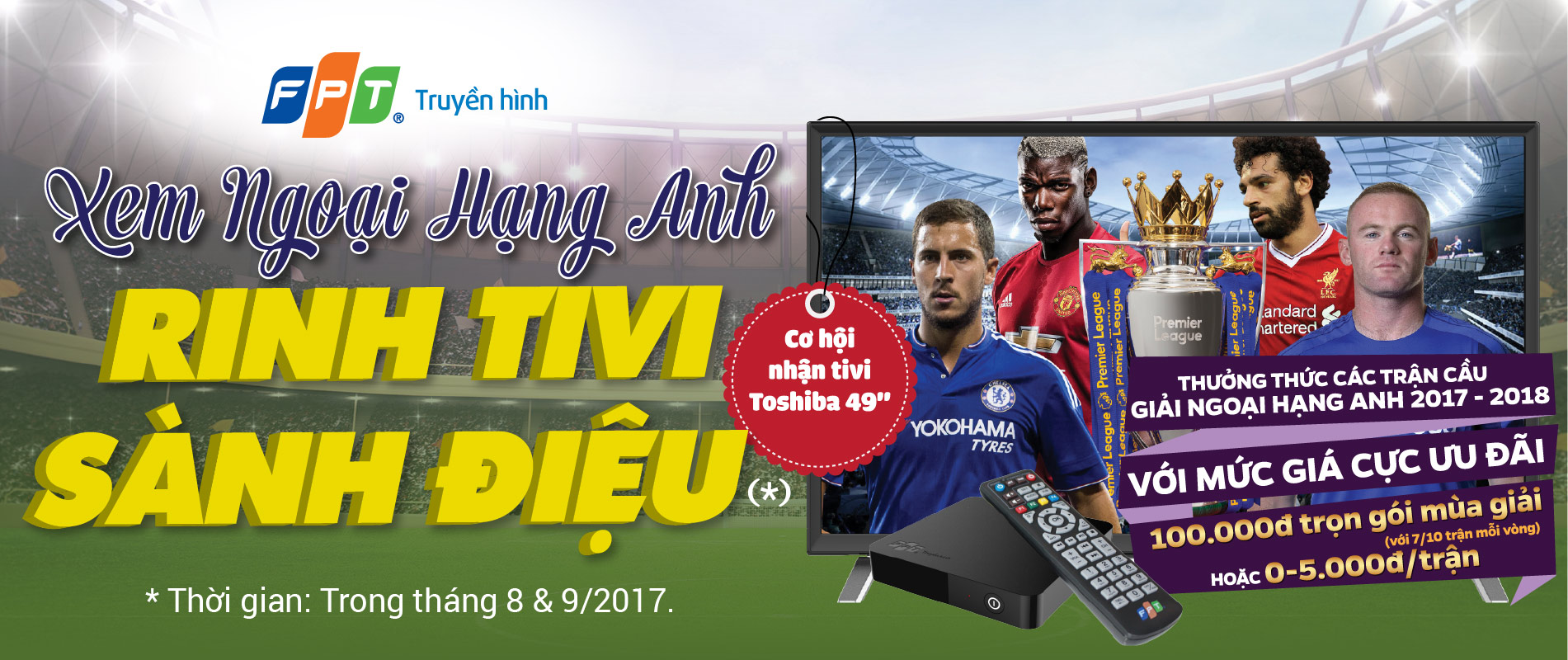FPT_EPL17-18_Web