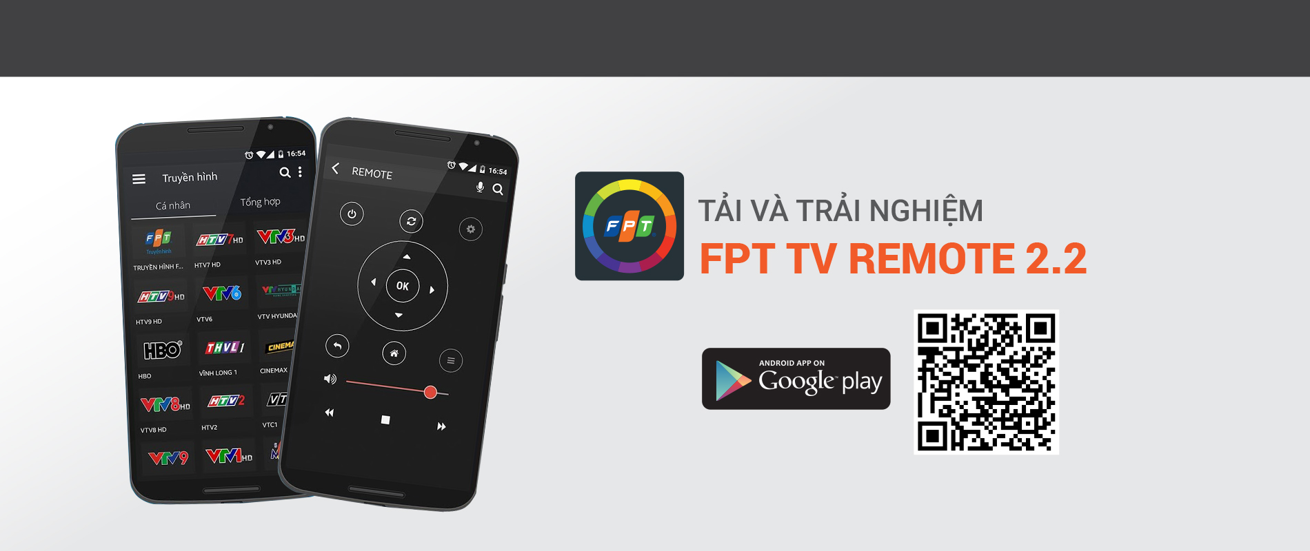 FPT_FPTTVRemote_Website