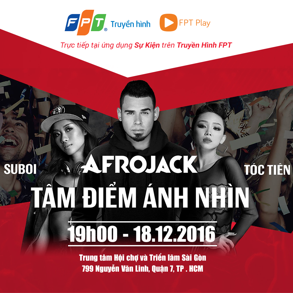 fpt_livetream_afrojack_fb_post_thfpt
