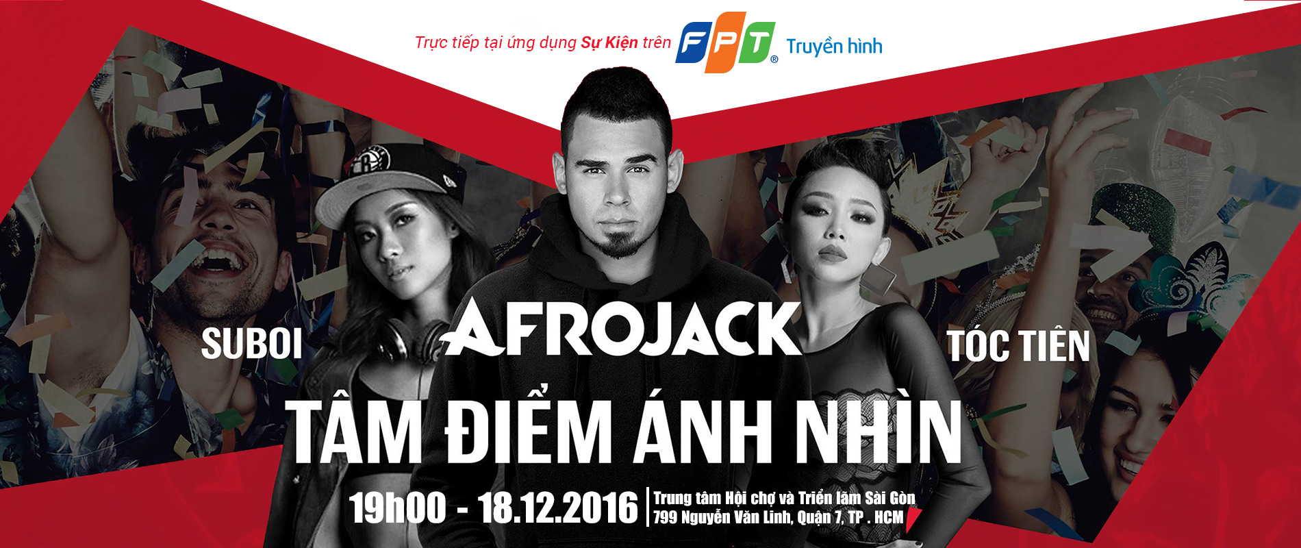 fpt_livetream_afrojack_website_banner