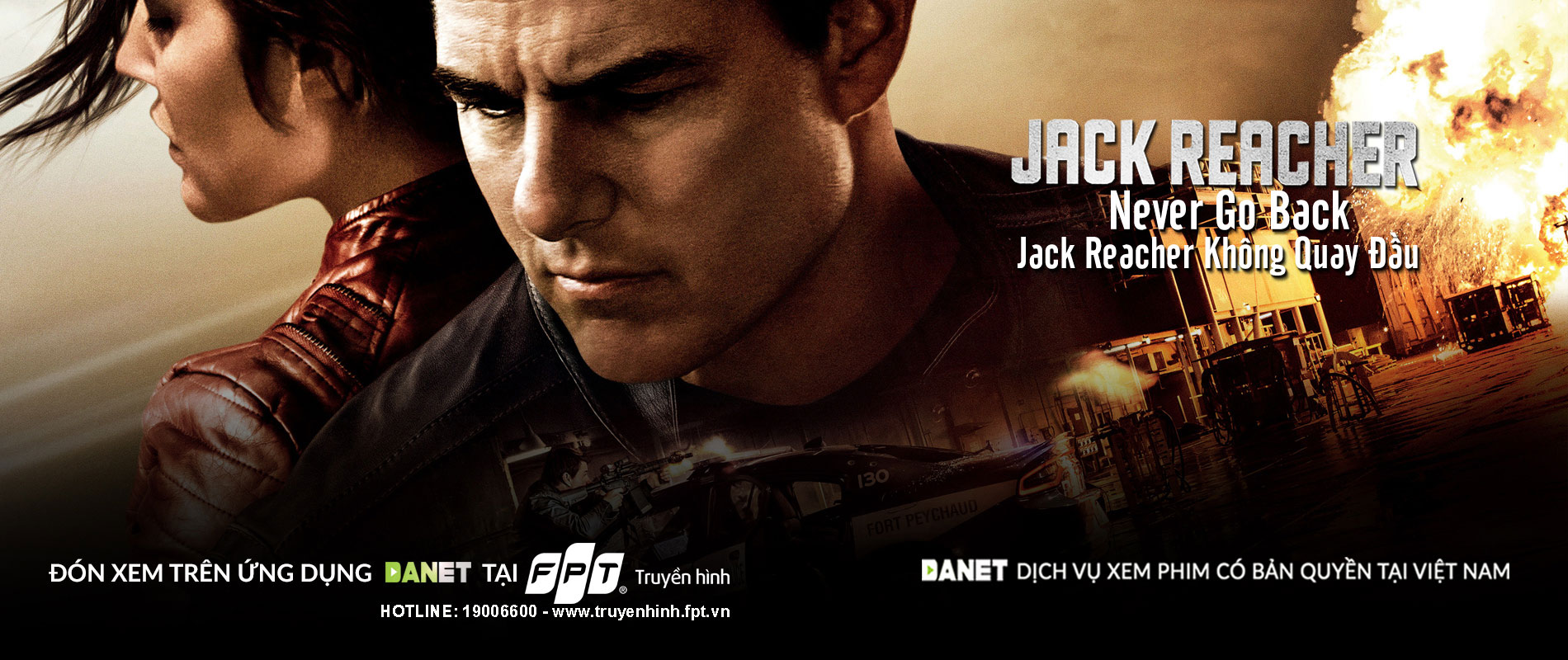 Jack-Reacher-Never-Go-Back1900x800px-1